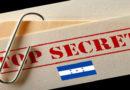 Ley de Secretos es un escudo para los corruptos