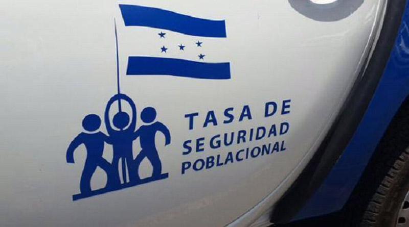 Tasón de seguridad y Coalianza apestan a corrupción: Rasel Tomé
