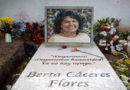 OACNUDH reitera responsabilidad del Estado en profundizar investigación por el asesinato de Berta Cáceres