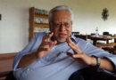 Poderosos grupos económicos y políticos nacionales e internacionales hacen campaña contra la MACCIH: Víctor Meza