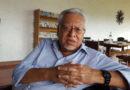 Elecciones deberían ser pospuestas hasta corregir todas las irregularidades: Víctor Meza