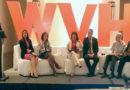 """World Vision lanza campaña """"Necesitamos a todo el Mundo para Eliminar la Violencia contra la Niñez"""""""