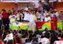 Nasralla solicita  reunión de urgencia para decidir el futuro de las elecciones en Honduras