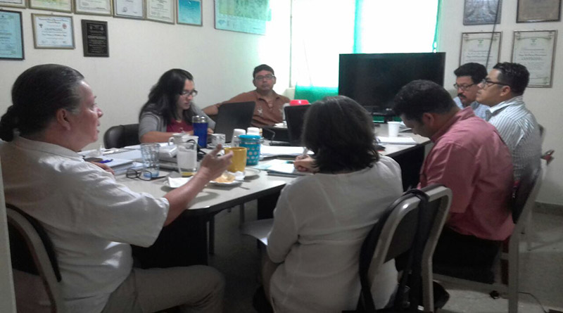 Poder Judicial declara inconstitucionales artículos deLey de Minería