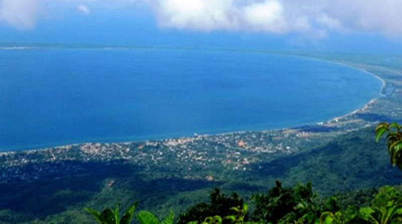 Honduras 2020, la inconsulta Ley de Turismo y la consultora Mckinsey