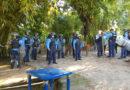 Policía hondureña sin claridad sobre crimen de niño en el Bajo Aguán
