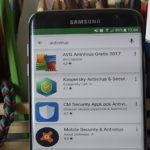 Descubren más de mil aplicaciones para espionaje de teléfonos móviles