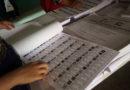 """Comisión legislativa """"analizará"""" proceso de nuevo padrón electoral"""