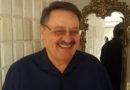 Democracia y Estado de derecho estilo Honduras