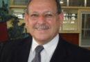 Fernando Anduray pide al CNA que investigue a Nasralla por robo de energía
