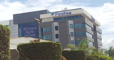 FMO cancela préstamo a banco Ficohsa