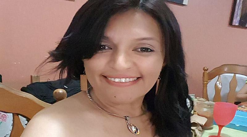 Congreso de Honduras aprueba criminalización de la protesta