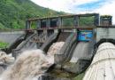 Hidroeléctricas: una nueva provocación al pueblo