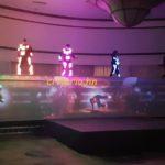 Ihcieti lanza el evento juvenil Honducamp Tech