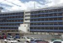 Crisis de hospitales en Honduras toca fondo, cancelan cirugías infantiles por falta de medicamentos e insumos