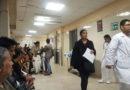 Gobierno aprobó emergencia por corovirus y dengue desde el 10 de febrero