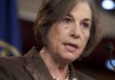 Congresistas estadounidenses cuestionan colaboración de su Gobierno con gabinete de Juan Hernández