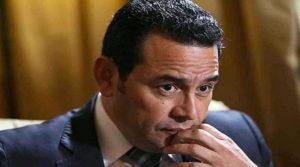 Fiscalía de Guatemala