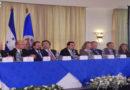 La MACCIH: misión cumplida presidente