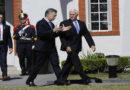 EE.UU. seguirá influenciando sobre países latinoamericanos para presionar diplomáticamente a Nicolás Maduro