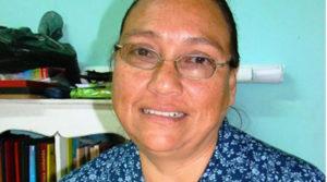 Margarita Murillo