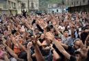 Congreso Nacional nombra comisión para dictaminar iniciativa ciudadana presentada por el MEU