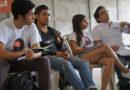 MEU atribuye crisis universitaria a la incapacidad e intransigencia de Julieta Castellanos