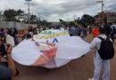 El derecho a la salud frente a la pandemia del coronavirus