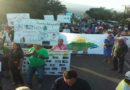 Desde Alemania: Urgen a Corte de Apelaciones confirmar sentencia sobre cierre de proyecto de Hidrocep