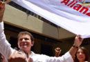 OEA ha obviado su papel en Honduras y se escandaliza con declaraciones de Salvador Nasralla