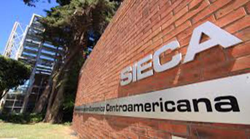 De acuerdo a la SIECA, Honduras posee la mayor presión fiscal del istmo