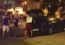 Abaten a cinco terroristas en Cambrils