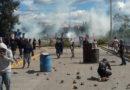 Honduras: ¿Hacia adelante?