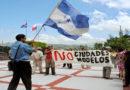 """Juez y mago libertario asesora a Honduras sobre sistema jurídico de las """"ciudades modelo"""""""