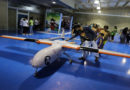 Exitosa jornada de ciencia y tecnología del IHCIETI junto de jóvenes hondureños