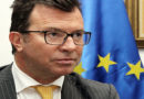 Unión Europea se pronuncia por renovación de la MACCIH tal como está