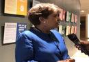 CEPAL reconoce reducción de la pobreza en Venezuela
