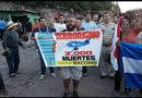 Sindicato del Seguro Social protestará mañana por decreto que privatiza los servicios