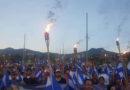 ¿Hay salida a la crisis en Honduras? (Segunda y última parte)