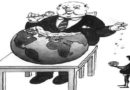 ¿Ética en el capitalismo? (2/3)