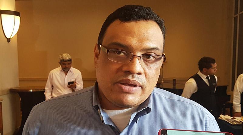 Honduras nuevamente a las puertas del rompimiento del pacto social: Caritas