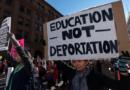 """Un segundo juez bloquea orden de Trump de terminar con DACA y deportar a """"Dreamers"""""""