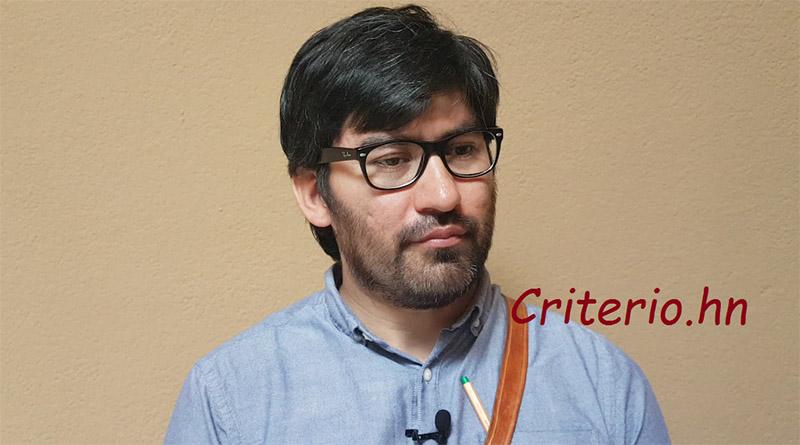 Ricardo Álvarez cometió delito abuso de autoridad y usurpación de funciones al aprobar toque de queda