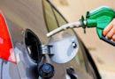 Trancazo a veraneantes y amas de casa en precio a los combustibles