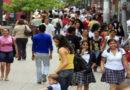 ¿La sociedad hondureña padece de anomia?