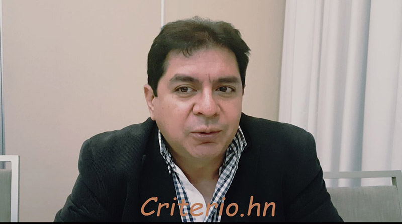 Ciudadanos pagaron más por la Tasa de Seguridad que por las extorsiones: Guadalupe Ruelas