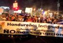 La oposición política es incapaz de crear utopía en el pueblo
