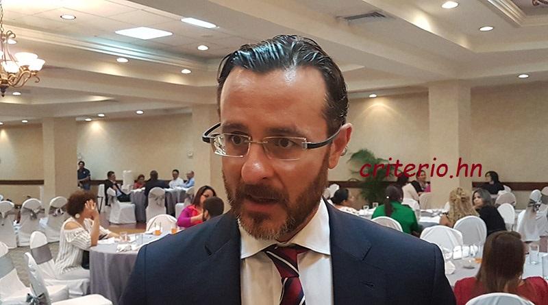 Código Penal hondureño está dirigido a la protección de los intereses del poder establecido y no de la población: Penalista español