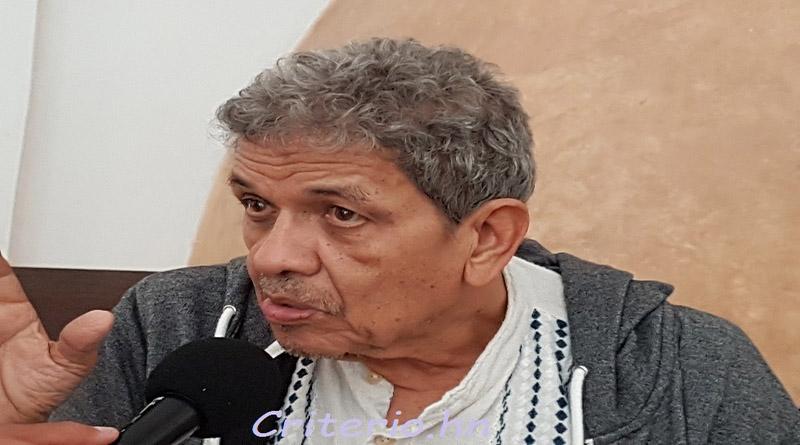 Honduras: La necropolítica de la acumulación capitalista por desposesión