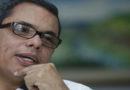 Beneficio económico de aumento a empleados públicos es casi nulo: Julio Raudales